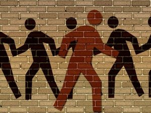 Grundlegende Fehler beim Social Recruiting