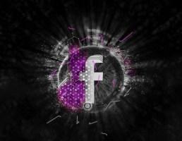 Facebook Akademie Fortbildung