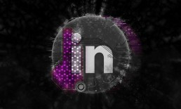 LinkedIn Campaigns Marketing
